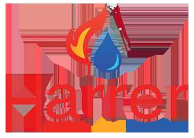 HARRER Gas-Heizung-Sanitär | Göstling / Ybbs
